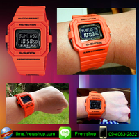 Photo taken at fverytime by Fveryshop E. on 10/16/2014