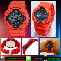 Photo taken at fverytime by Fveryshop E. on 10/17/2014
