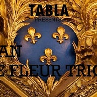 Photo taken at Tabla by DJ D. on 10/9/2012