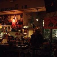 Photo taken at Toranoko Shokudo by Kooone on 7/21/2013