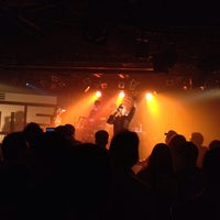 Photo taken at 渋谷 THE GAME by Kooone on 5/3/2013