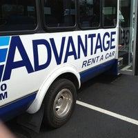 advantage rent a car denver airport  Advantage Rent A Car - Rental Car Location in Tampa