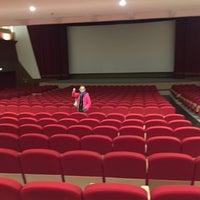 Photo taken at Cinema Armida by Giuseppe S. on 5/1/2016
