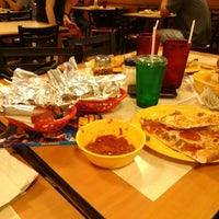 Photo taken at Cicis by Paula D. on 12/23/2015