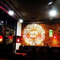 Photo taken at Jimmy John's by Fathi M. on 8/24/2014
