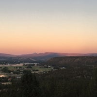 Photo taken at City of Prineville by Chris L. on 7/11/2017