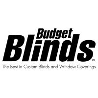 Photo taken at Budget Blinds by Budget Blinds on 9/3/2015