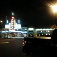Photo taken at Zaffiro's Pizzeria & Bar by Amanda W. on 9/28/2012