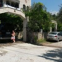 Photo taken at Beykent by Muhammed Arda U. on 8/7/2014