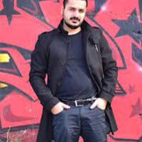 Photo taken at pierre cassi erkek giyim by Muhammed Arda U. on 8/29/2014