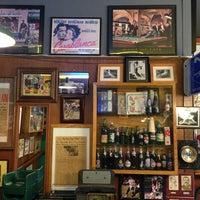 Foto scattata a Antique Row Cafe da Chris S. il 1/7/2013