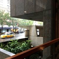 Foto scattata a The Met Breuer da Monica il 8/11/2018