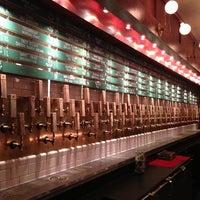 Foto scattata a Banger's Sausage House & Beer Garden da Heath S. il 3/6/2013