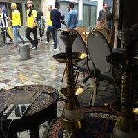 Photo prise au Le Bazar Égyptien par Serhat K. le6/12/2016