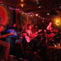 Foto tomada en Al's Den por Bill J. el 11/14/2012