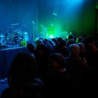 Das Foto wurde bei Theaterhaus Stuttgart von Alexey R. am 11/17/2012 aufgenommen