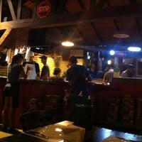 Foto tirada no(a) A Firma Pizzas por Rachel B. em 2/12/2013