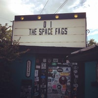 Photo taken at Tin Roof by Johnny P. on 6/29/2014