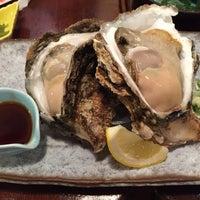 Photo taken at 沖縄居酒家 ろかーる by Tomioka I. on 7/17/2017