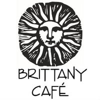 Brittany Cafe