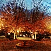 Photo taken at west queen anne elementary by Tim G. on 11/19/2014