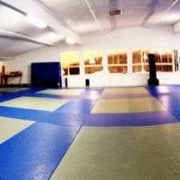 Photo taken at Pacific Martial Arts by Pacific Martial Arts on 8/8/2014