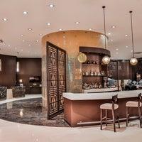 Foto tomada en Hotel Holiday Inn Bucaramanga Cacique por Hotel Holiday Inn Bucaramanga Cacique el 4/11/2015