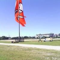 Photo taken at Sunshine Locksmith Team, LLC by Sunshine Locksmith Team, LLC on 11/20/2014