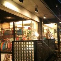 9/26/2013にjujurin 0.がパタゴニア アウトレット東京・目白で撮った写真