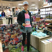2/17/2013にjujurin 0.がOSHMAN'S 二子玉川店で撮った写真