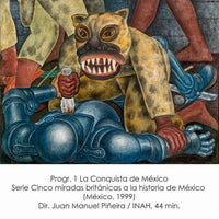 Photo taken at Museo casa de morelos by Cuautlahoy on 7/28/2016