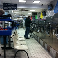 The mat iii laundromat laundry service in yorkville photo taken at the mat iii laundromat by bira m on 212 solutioingenieria Choice Image