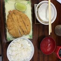 Foto tirada no(a) Waka House Japanese Food por Vinicius M. em 8/9/2017