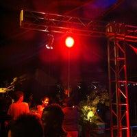 Foto tirada no(a) Up Turn Bar por Silmar V. em 3/3/2013