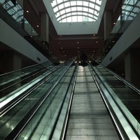 Photo taken at Al Barsha Mall البرشاء مول by Omar A. on 10/23/2012