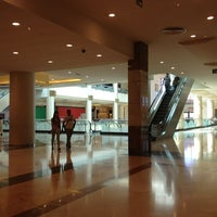 Photo taken at Khalidiyah Mall الخالدية مول by Omar A. on 5/18/2013
