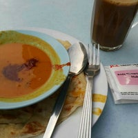 Photo taken at Restoran Hanifa by Afifah L. on 7/29/2015