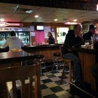 Photo taken at Ken's Towne Inn by Charlie V. on 11/27/2012