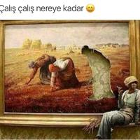 Photo taken at Destek Bilgisayar by Aslı S. on 9/28/2017