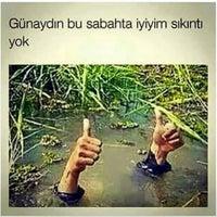 Photo taken at Destek Bilgisayar by Aslı S. on 12/11/2015