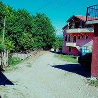 Photo taken at Sakintepe by Muhammet S. on 8/15/2016