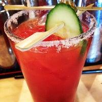 Foto tirada no(a) Miller Tavern por Huw L. em 10/1/2013