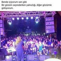 Photo taken at Taa Ebesinin Nikahı by Ali Ö. on 2/16/2016