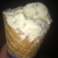 Photo taken at Sundae School Ice Cream Parlor by Jason M. on 7/29/2016