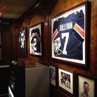 Photo taken at Bucket Shop Café by Robert W. on 8/11/2014