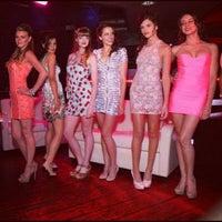 Photo taken at Havana Club by Havana C. on 6/25/2013
