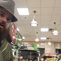 Photo taken at 7-Eleven by Calvin R. on 2/6/2016