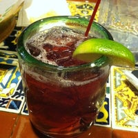 Photo taken at Chili's Grill & Bar by Alexis S. on 12/11/2013