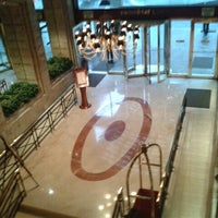 Photo prise au Swissôtel Lima par Carolina R. le9/18/2012