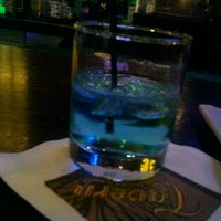 Photo taken at Wicker Park Tavern by Kevin M. on 2/23/2013